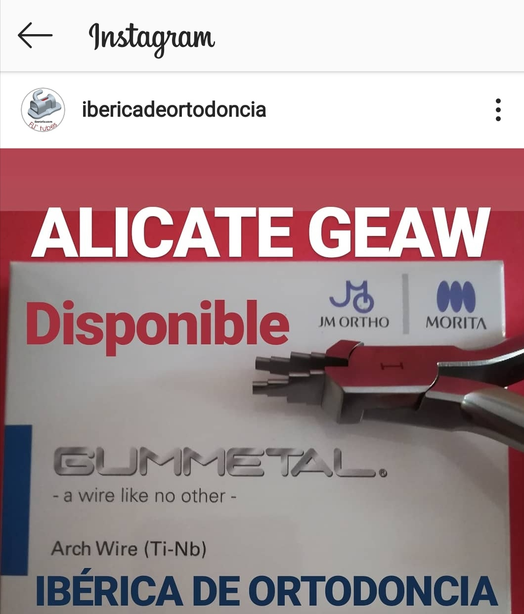 ALICATEGEAWINSTAGRAM