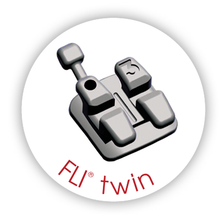 FLI_Twin-copy.png